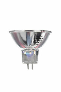 Philips 13189 Projection Lamp