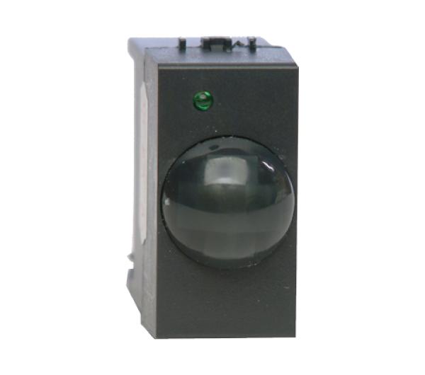 Sensori Crepuscolari Bticino.Living Classic Sensore Infrarosso Antifurto 12vdc Analoga